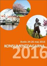 Konsumentdagarna2016_framsida_program